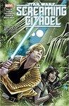 The Screaming Citadel (Star Wars)