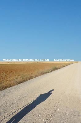 milestones-in-humanitarian-action