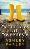 Saturdays at Sweeney's (Sweeney Sisters #5)