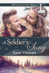 A Soldier's Song (A Veteran's Heart, #3)