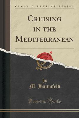 Cruising in the Mediterranean