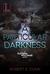 A Particular Darkness (Katr...