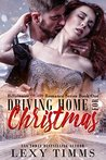 Driving Home for Christmas by Lexy Timms