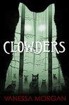 Clowders