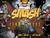 Smash 2 by Chris A. Bolton