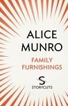 Family Furnishings