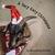 A Very Gary Christmas