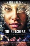 The Butchers (Breeders #6)