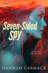 Seven-Sided Spy