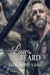 Law And Beard (The Dixie Warden Rejects MC #8)
