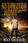 The Revenant (No Direction Home #4)