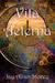 Vita Aeterna by Jay Allan Storey