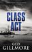 Class Act (A Bill Murdoch Mystery, #2)