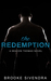 The Redemption by Brooke Sivendra