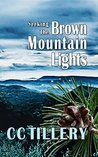 Seeking the Brown Mountain Lights