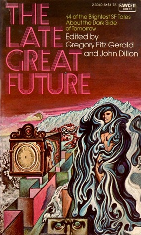 The Late Great Future