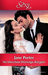 His Merciless Marriage Bargain: Conveniently Wed! Book 90