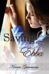 Saving Ebba