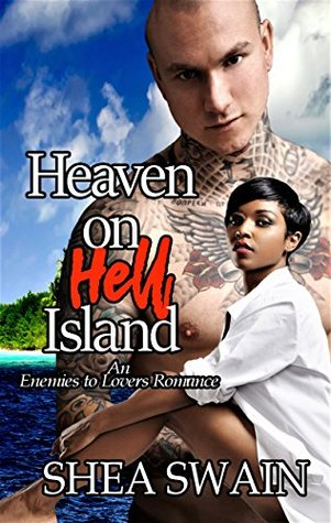 Fiction interracial novel romance here and