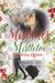 Mistakes & Mistletoe