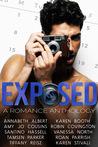 EXPOSED: A Romance Anthology