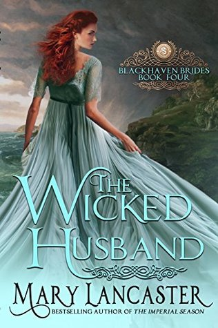 The Wicked Husband
