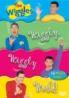 The Wiggles: Wiggly, Wiggly World!