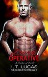 Dark Operative: A...