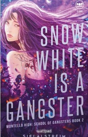 Snow White is a Gangster