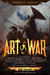 Art of War: Anthology for C...