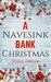 A Navesink Bank Christmas by Jessica Gadziala