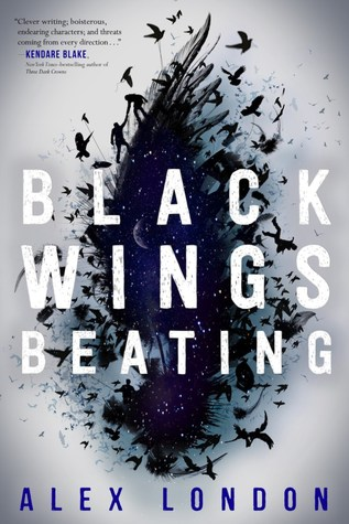 https://www.goodreads.com/book/show/36949994-black-wings-beating?ac=1&from_search=true