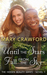 Until the Stars Fall from the Sky by Mary   Crawford