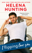 I Flipping Love You (Shacking Up, #3)