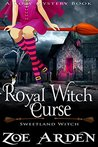 Royal Witch Curse