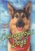 True Tales Of Courageous Dogs