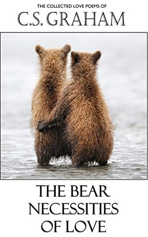the-bear-necessities-of-love