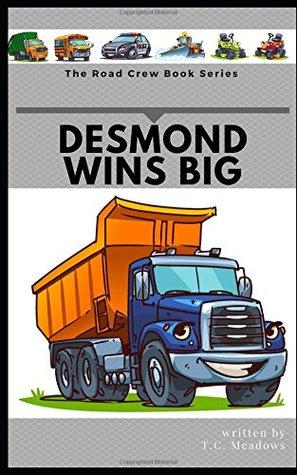 desmond-wins-big