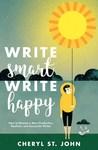 Write Smart, Writ...