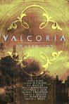 Valcoria: Awakenings