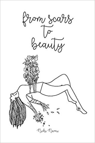 From Scars to Beauty