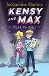 Kensy & Max: Brea...