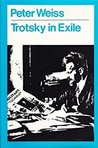 Trotsky In Exile