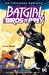 Batgirl and the Birds of Prey, Volume 2: Source Code