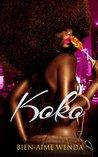 KoKo: a Novel