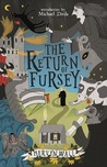 The Return of Fursey