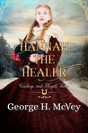 Hannah the Healer (Cowboys and Angels, #7)