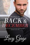 Back to December (Ward Sisters #1)