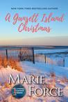 A Gansett Island Christmas (Gansett Island, #18.5)
