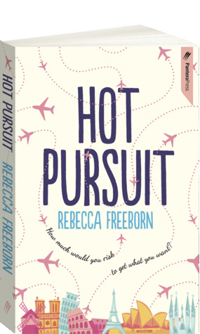 Hot-Pursuit-Rebecca-Freeborn